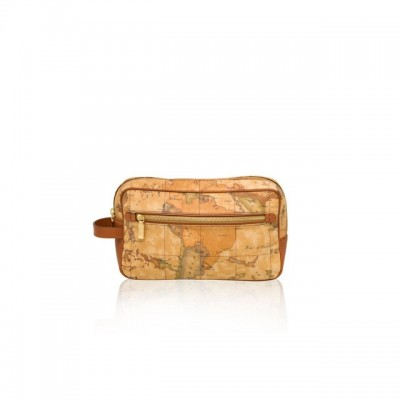 BEAUTY CASE ALVIERO MARTINI PRIMA CLASSE M0326000