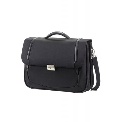 CARTELLA SAMSONITE PORTA PC 57811 1041