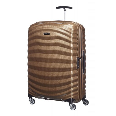 TROLLEY SAMSONITE 62765 1775