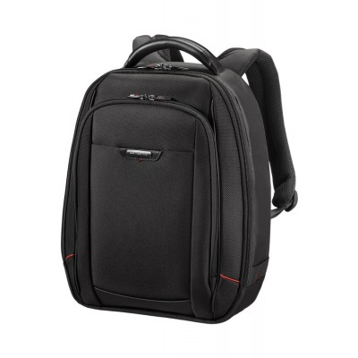ZAINO PORTA PC SAMSONITE 58982 1041