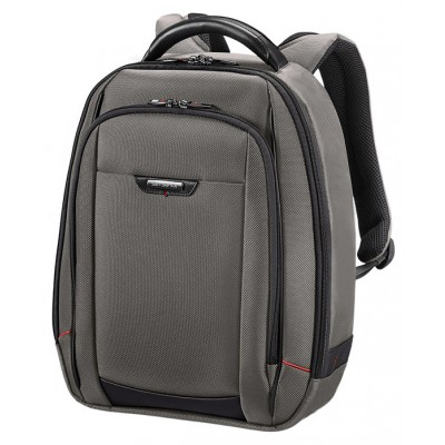 ZAINO PORTA PC SAMSONITE 58982 0555